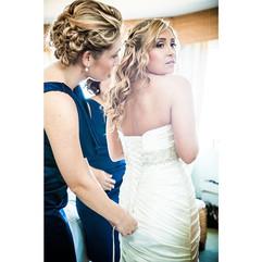 #weddingseason #bride #gorgeous #bridalm