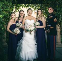#Bridetribe #hairandmakeup _bridalbyhayd