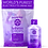 Thumbnail: Electrolyte Hydration Drops by Purple Tree - Coconut Flavor (10 To-Go Packs))