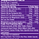 Thumbnail: Purple Tree Celebration Vitamin Pills (30 capsules)