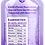 Thumbnail: Electrolyte Hydration Drops by Purple Tree (Coconut)