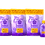 Thumbnail: Electrolyte Hydration Drops by Purple Tree (Pineapple Mango) - 30 Packs