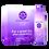 Thumbnail: Purple Tree Celebration Vitamin Drink (6 Bottles)