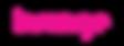 Inrange_Workmark_Pink_Transparent+Bg-2.p