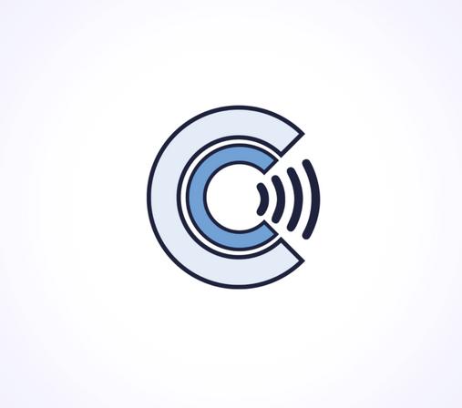 Cloo: Public Hygiene Design