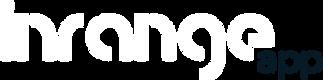 inrange app logo.png