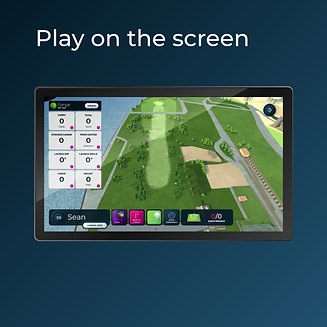 Play on the screen@2x.png