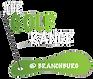 branchburg.png