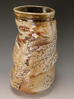 Art Vase #4