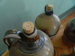 1880 Period jugs #8