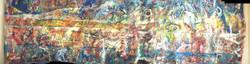 Mural Canvas better