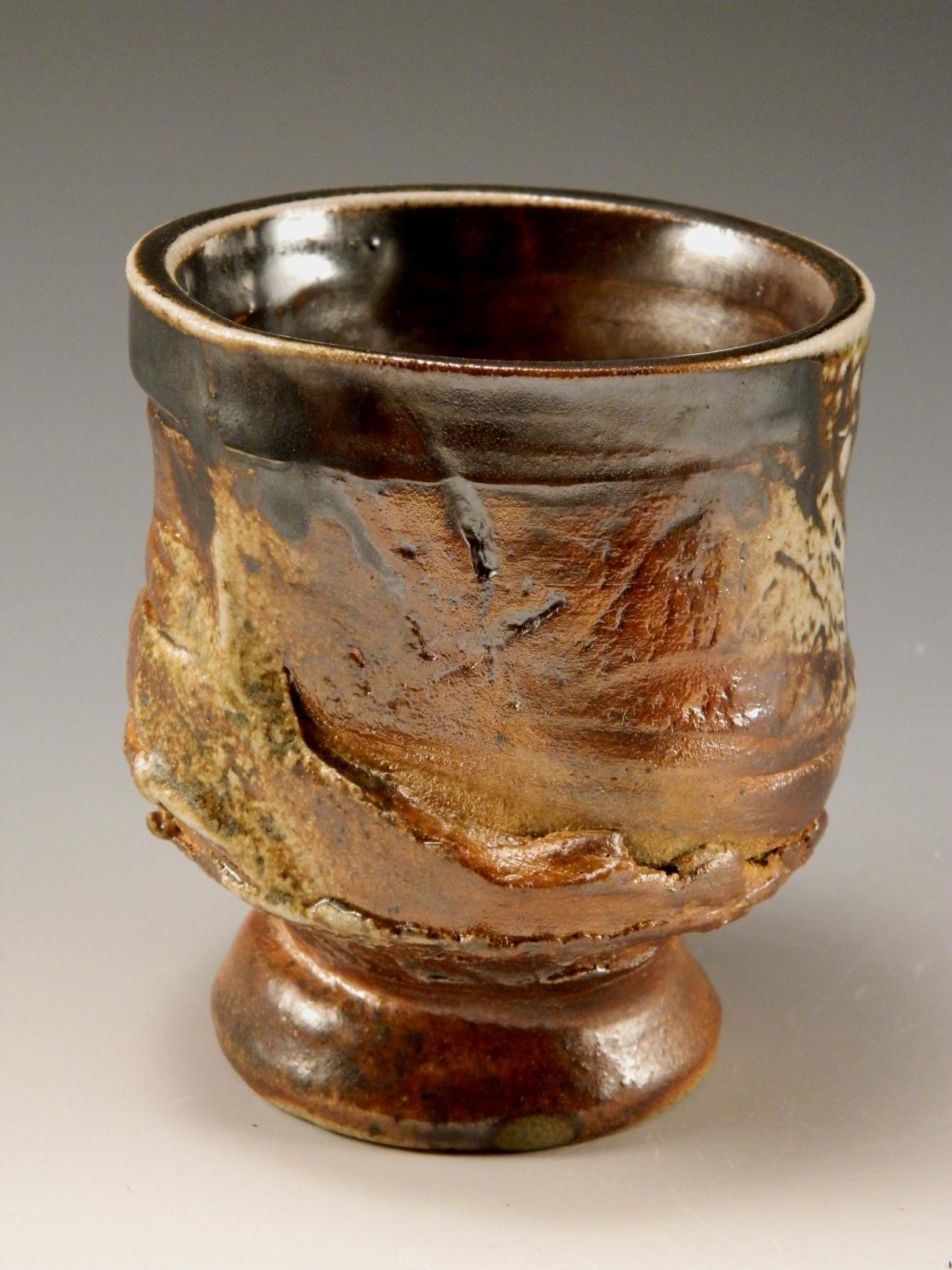 art cup 2