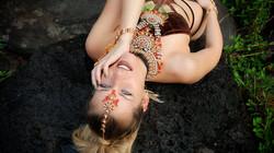 Caitlin McGrath