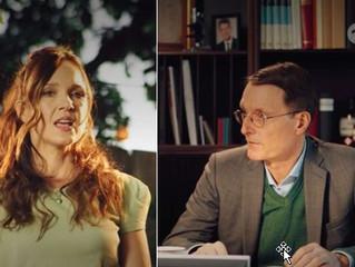 """Der neue Sommerhit aus der """"Carolin Kebekekus Show"""""""