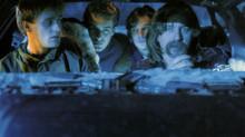 KLEINE HAIE zum 25. Jubiläum erstmals auf Blu-ray