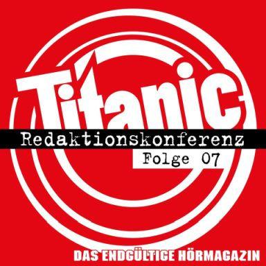 Cover_Titanic_7.jpg