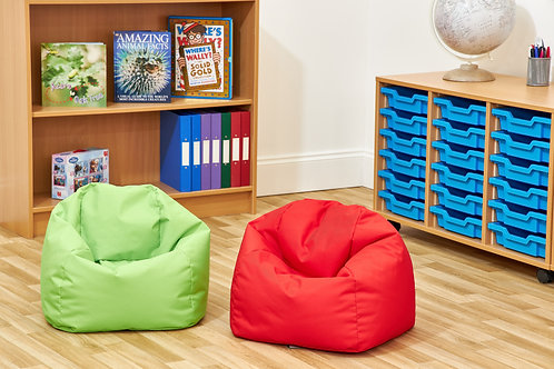 Early Years Bean Bag Chair