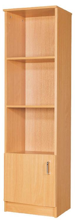 20 File Half Cupboard