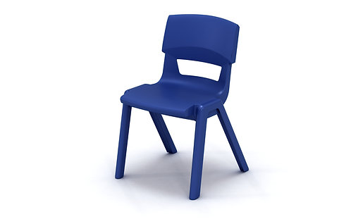 Postura+ Chair - Size 1 (Set of 10)