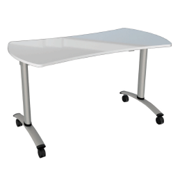 UTILE Whiteboard Table