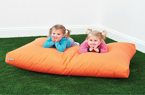 Extra Large Floor Cushion Bean Bag