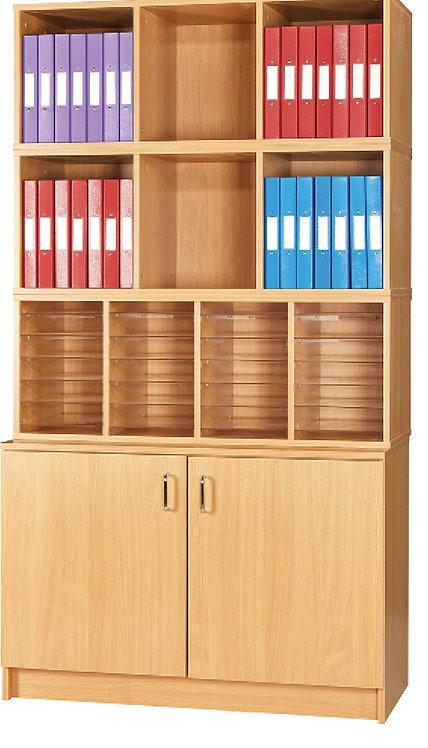 The Office Organiser option 2