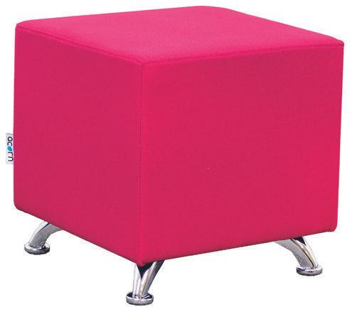 Valentine 450mm Cube Seat