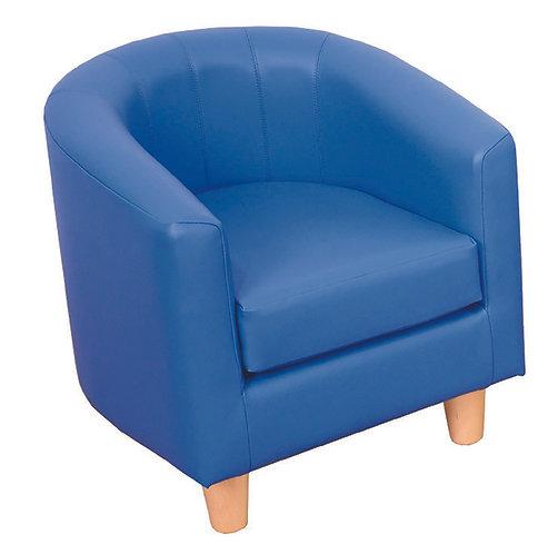 Early Years Tub Chair