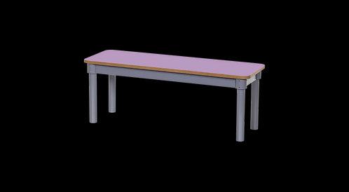 KubbyClass 1000mm Bench Seat