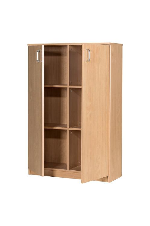 30 File Full Cupboard