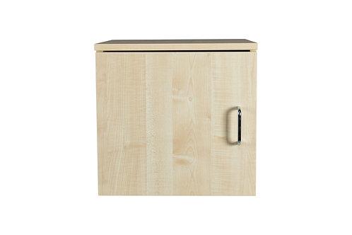 5 File Wall Cupboard