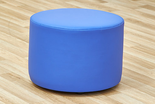 Mini Dot Foam Seat