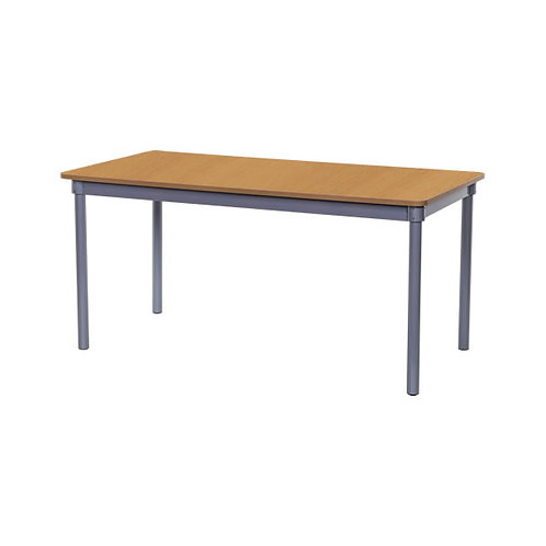 KubbyClass 1500mm x 750mm Table