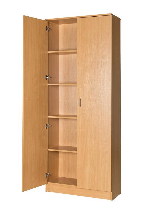 50 File Cupboard