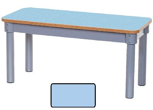 KubbyClass 600mm Bench Seat