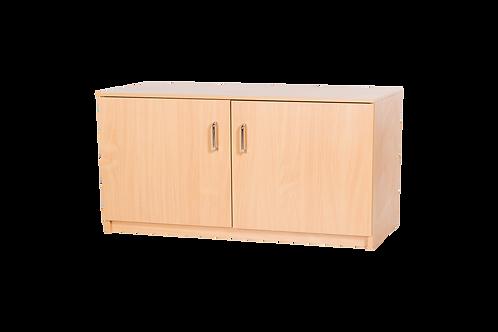 600mm x 1000mm Cupboard