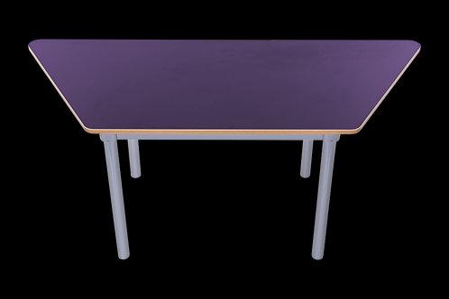KubbyClass Trapezoidal Table