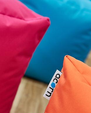 Acorn Soft Seating