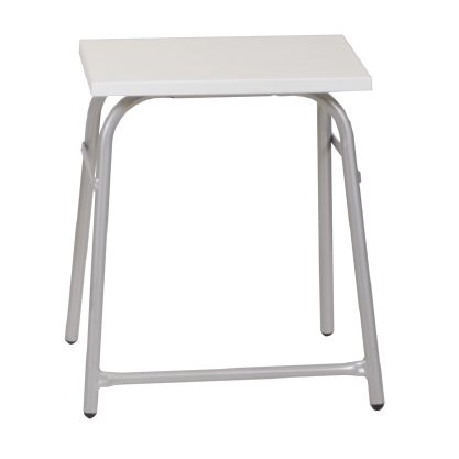 Kumon Stools - 430mm High (Ages 11-14)
