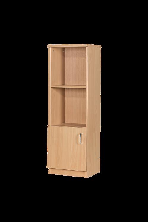 15 File Half Cupboard