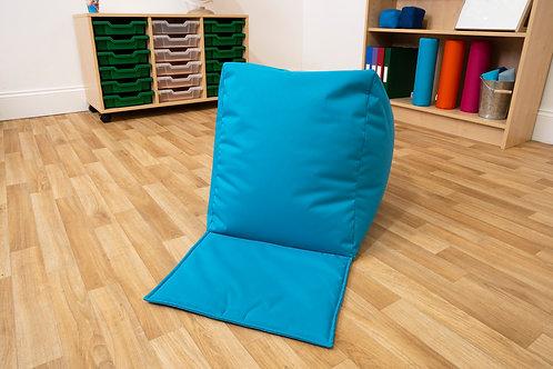 Jolly Back Sit & Lean Bean Bag