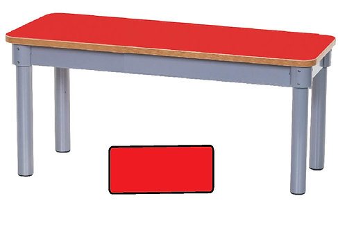 KubbyClass 900mm Bench Seat
