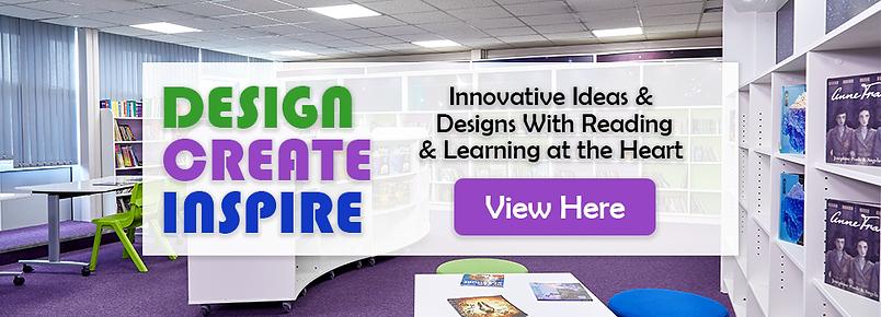 Design, Create, Inspire.png