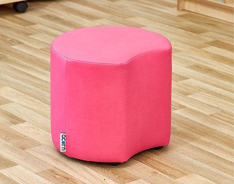 Mini Bite Foam Seat