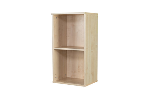 10 File Open Wall Unit