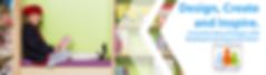 KC Web Banner 2668x982-01.png