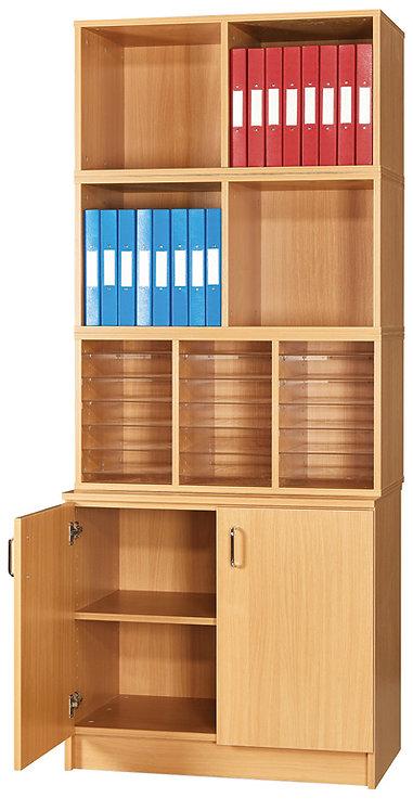 The Office Organiser option 1