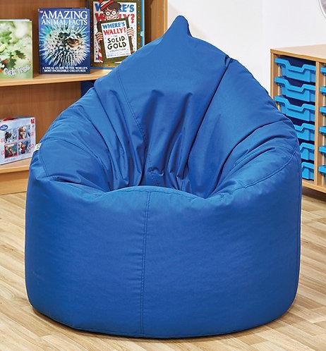 Large Breakout Bean Bag Chair