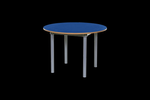 KubbyClass 900mm Circular Table