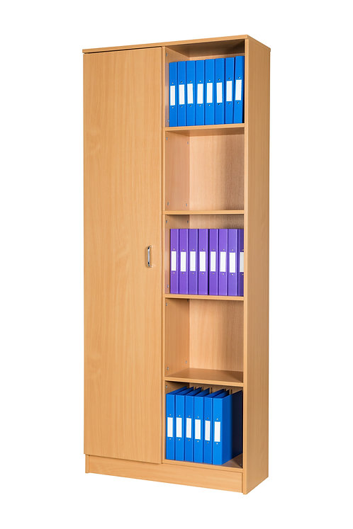 50 File Cupboard